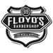 Floyd's 99 Barbershops