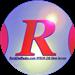 RockDefRadio