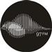 97minivan - 97.0 FM