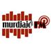 Radio Murdjajo