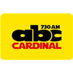 Radio Cardinal AM 730 En Vivo Online