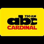 Radio Cardinal Paraguay