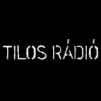 Tilos Radio 903