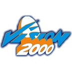 Radio Vision 2000 Haiti