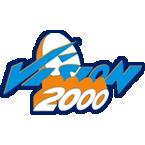 Radio Vision 2000 - 99.3 FM Port-au-Prince