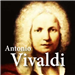 Calm Radio - Antonio Vivaldi