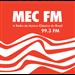 Rádio MEC FM (Rio de Janeiro) (ZYD465) - 98.9 FM
