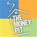The Money Pit 24/7