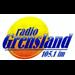Radio Grensland Kinrooi - 105.1 FM