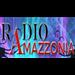 Radio Amazzonia