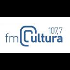 Radio FM Cultura - 107.7 FM Porto Alegre Online