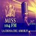 Miss 104 FM (El Palo FM)