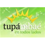 Radio Tupa Mbae - 1150 AM Posadas