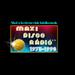 Maxi Disco Radio