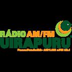 Radio Uirapuru - 1170 AM Passo Fundo