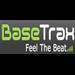 BaseTrax.FM - Main