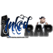 Inked Rap Radio