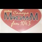 Samara Maximum 1043