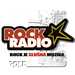Rock radio Gold - 99.7 FM