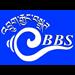Bhutan Broadcasting Service Radio - 88.1 FM