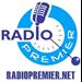 Premier Radio USA