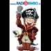 Radiobimbo (Radio Bimbo)