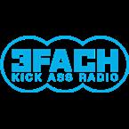 Radio 3Fach 876
