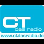 Radio CT Das Radio - 90.0 FM Bochum Online