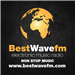 BestWavefm House