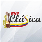 Radio Nacional De Venezuela - 630 AM Caracas