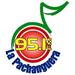 Radio La Pachanguera - 95.1 FM