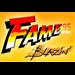 FAME 95FM (Fame FM) - 95.7 FM