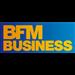 BFM Radio - 107.3 FM