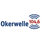 Radio Okerwelle 104.6 (Adult Contemporary)