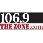 The Zone 1069
