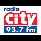 Radio City 937