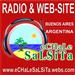 Radio Echale Salsita (Echalesalsita Radio)