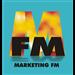 Rádio Marketing FM