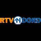 Radio Noord 975