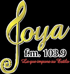 Radio Joya FM 103
