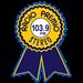 Radio Premio - 103.9 FM