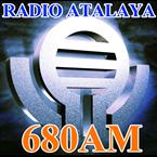 Radio Radio Atalaya - 680 AM Guayaquil Online