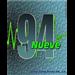 94 Nueve Fm - 94.9 FM