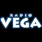 YLE Radio Vega - 100.3 FM Oulu