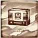 Radio Punta Hermosa