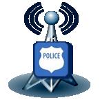 Evansville Police Scanner - Evansville, IN