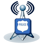 KNIK341 - Cincinnati Police Scanner 151.16 VHF Cincinnati, OH
