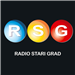 Radio Stari grad - RSG (Radio Stari grad (RSG)) - 104.3 FM
