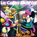 La Cajita Musical
