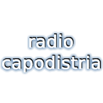 Radio Radio Capodistria - 97.7 FM Ljubljana, Ljubljana Online